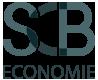 SCB Economie